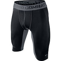 Термошорты Nike Hyperwarm Dri Fit Max Compression