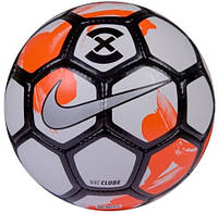 Мяч для футзала Nike Football X Clube SC3047-100