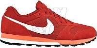 Кроссовки мужские Nike Md Runner 2 749794-618