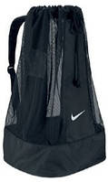 Сумка для мячей Nike Club Team Ball Bag L BA5200-010
