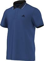 Мужское поло Adidas Sport Essentials AK1757