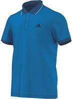 Мужское поло Adidas Sport Essentials AK1763