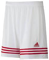 Шорты игровые Adidas Entrada 14