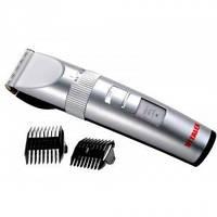 Машинка для стрижки волос Vitalex VL-4022 , профессиональная машинка для стрижки