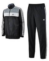 Спортивный костюм Adidas Tracksuit Woven TS Training M68043