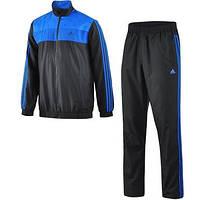 Спортивный костюм Adidas Tracksuit Woven TS Training M68048