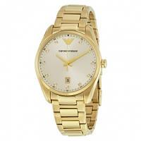 Часы женские Emporio Armani AR6064