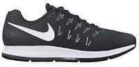 Кроссовки мужские Nike Air Zoom Pegasus 33