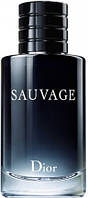 Тестер туалетной воды Christian Dior Sauvage