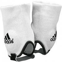 Голеностоп Adidas  Ankle Guards Shields