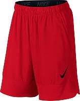Мужские спортивные шорты Nike Flex Men's 8