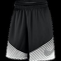 Мужские баскетбольные шорты Nike Elite Reveal
