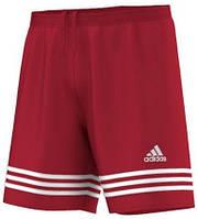 Детские игровые шорты Adidas Entrada 14