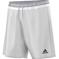 Шорты Adidas Campeon 15