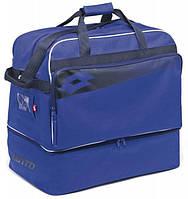 Футбольная сумка  Lotto Bag Soccer Omega II