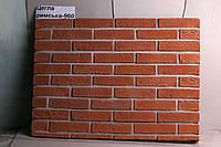 Камень декоративный Айнхорн Римский кирпич 960