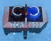 Инфракрасный датчик Vishay TCRT5000