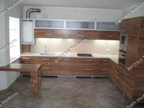 Советы при выборе мебели