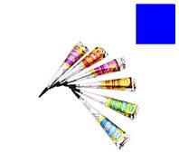 Хна для росписи тела синяя в конусе Golecha, 25 гр. Индия