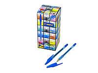 Ручка шариковая синяя BEIFA