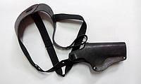 Кобура оперативная для пистолета Colt 1911