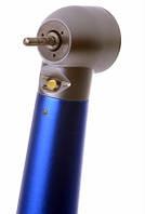 Наконечник турбинный Tosi TX-124 L