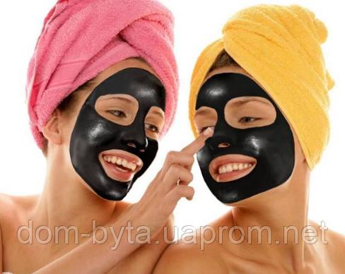 Как убрать красные пятна на лице после акне