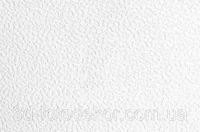 фактурная текстура песок