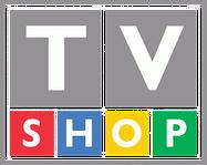 Товары для дома ТВ-шоп