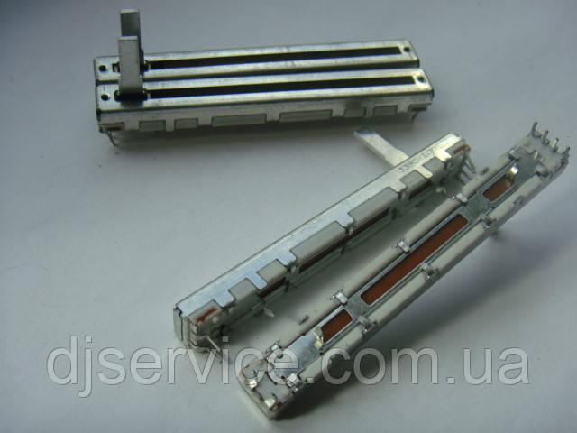 Фейдер  ALPS для  BEHRINGER 1204FX 1222FX 1622FX 1832FX UB1002 PMP1000 PMP4000 PMP6000
