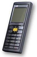Терминал сбора данных (штрихкодов), ТСД портативный, Cipher 8200