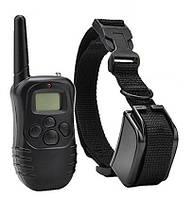 Электроошейник для тренировки собак Remote Pet Training Collar