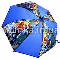 Зонт детский Spiderman-2