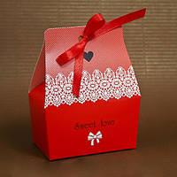 Бонбоньерка свадебная FB-0020-8