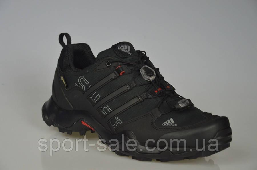 48fa3661 Кроссовки Adidas Terrex swift R GTX gore-tex (AQ5306), цена 2 850 ...
