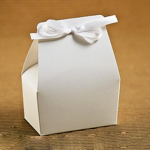 Бонбоньєрка весільна FB-0020-9