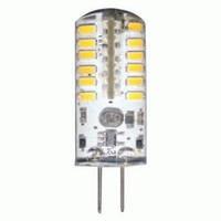 Светодиодная лампа G4 12V 2.5W 4500K