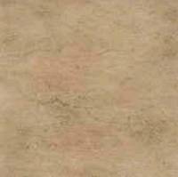 Ceramika Gres ступенька Scandina 33x33 beige