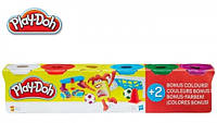 Набор теста для лепки Play-Doh 672g Hasbro
