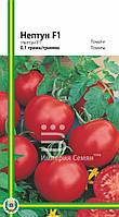 Семена томата Нептун F1 (любительская упаковка) 0,1гр. (~30 шт.)