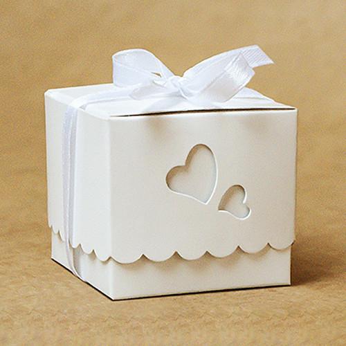 Бонбоньєрка весільна FB-0021-3