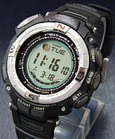 Часы Casio Pro-Trek PRW1500-1 PAW1500 , фото 1