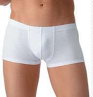 Трусы мини шорты мужские Sealine 071-020 ( 1 шт в уп) цвет белый