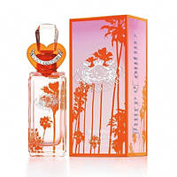 "Туалетная вода Juicy Couture ""Couture Malibu"""