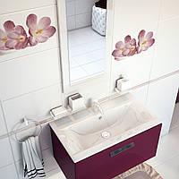 Плитка для ванной Casablanca Cersanit Касабланка Церсанит, фото 1