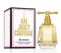 "Парфюмерная вода Juicy Couture ""I Am Juicy Couture"""