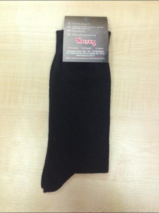 4b8c49848c6bd Носки шерстяные черные размер 40-43, цена 165 грн., купить в Киеве —  Prom.ua (ID#347862687)