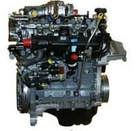 Двигатель Opel Combo Tour 1.3 CDTI, 2012-today тип мотора A 13 FD, фото 1