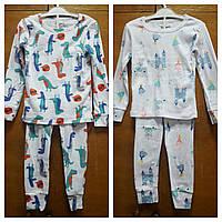 Пижамы малышам