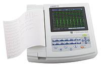 12 канальный электрокардиограф ECG1201   Heaco (Хико)